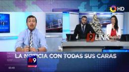 DEPORTES | HINCHA DE LA GENTE | ULTIMO HINCHA