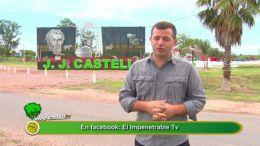 EITV | T :2 | E :44
