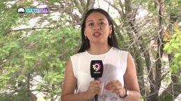 LTTV | T :3 | E : 2