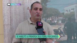 LTTV | T :3 | E : 5