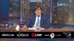 Jaime Bayly   razón de la decadencia Argentina