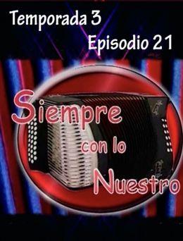 SCLN | T :3 | E : 21