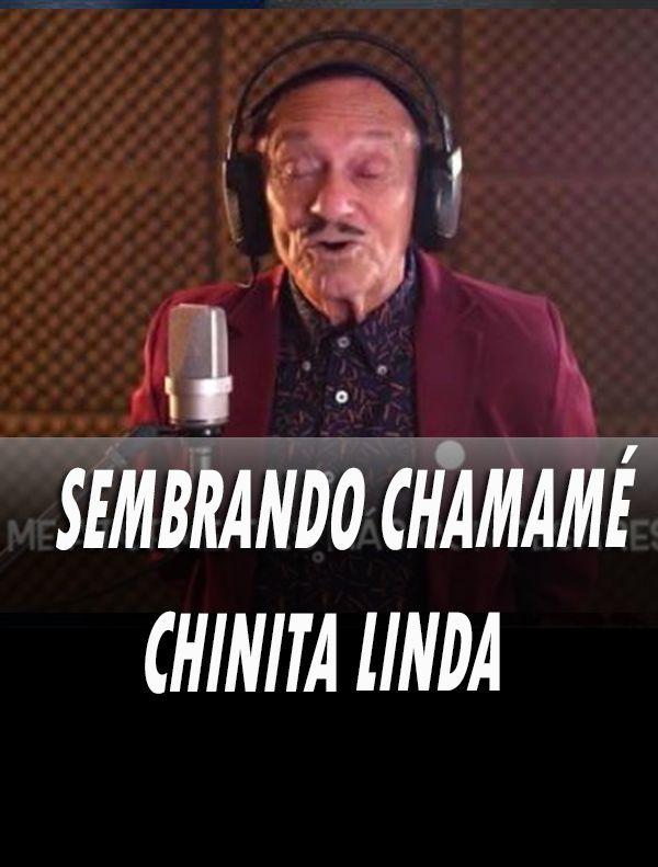 CHINITA LINDA