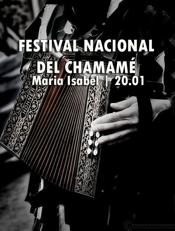 Maria Isabel   20.01