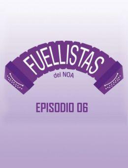 Fuellistas   E :06