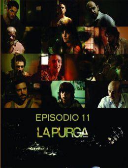La Purga | E:11