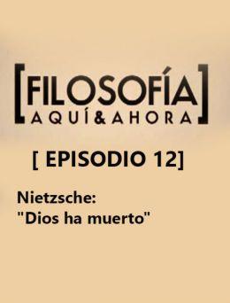 Filosofía | E:12