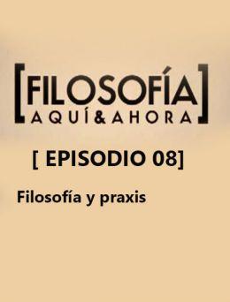 Filosofía | E:08