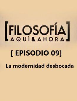 Filosofía | E:09