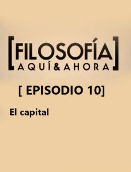 Filosofía | E:10