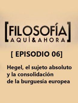 Filosofía | E:06