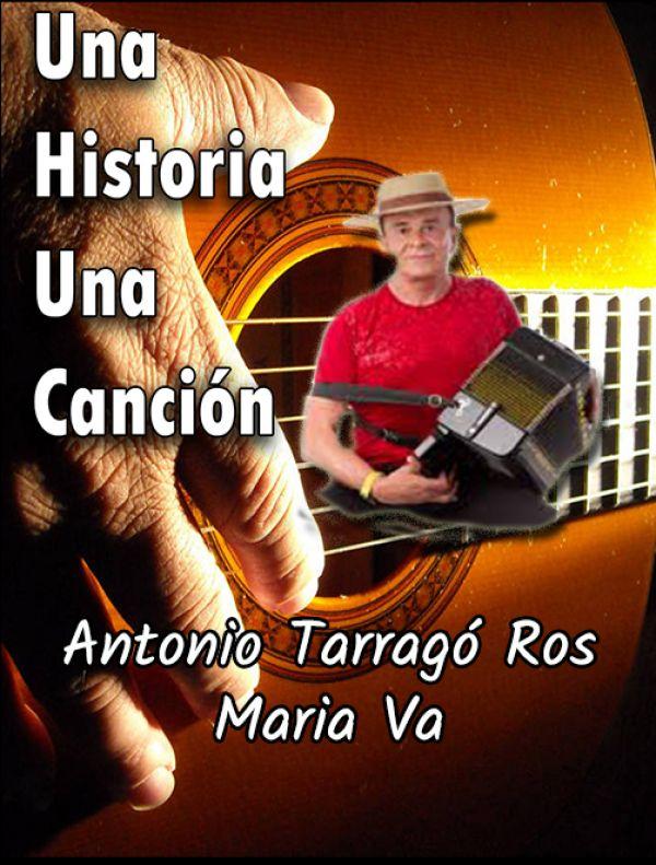 Antonio Tarragó Ros | Maria Va