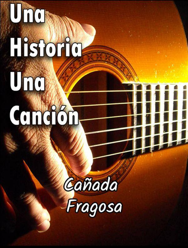 Cañada Fragoso