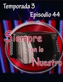 SCLN | T :3 | E : 44