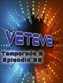 VTV | T: 2 | E:29