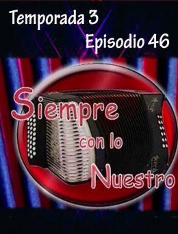 SCLN | T :3 | E : 46