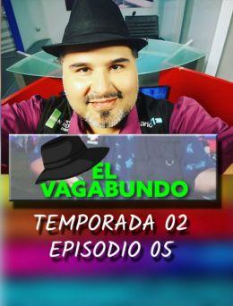 Vagabundo   T:2 . E:05