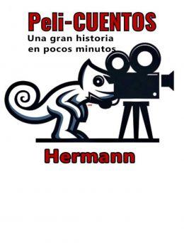 Pelicuentos 06 | Hermann