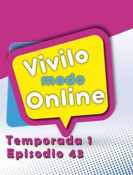 VMO | T:01 | E:43