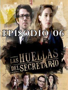 Las Huellas | E : 06