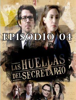 Las Huellas | E : 04