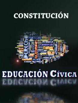Cívica | Constitución