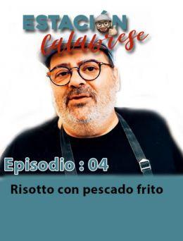 Calabrese | Episodio 04