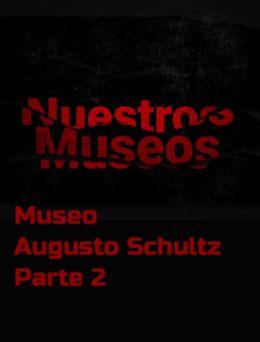 Nuestros Museos | E: 02