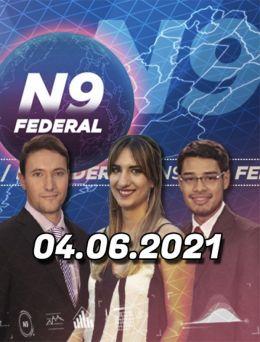 Mediodia   04.06.2021