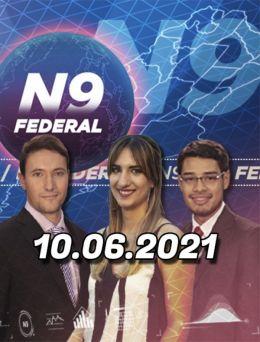 Mediodia   10.06.2021