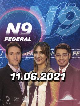 Mediodia   11.06.2021