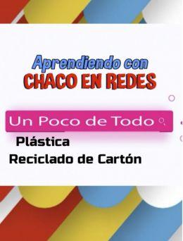 Clase de Plástica | 06