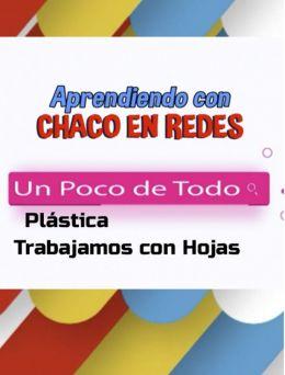 Clase de Plástica | 05