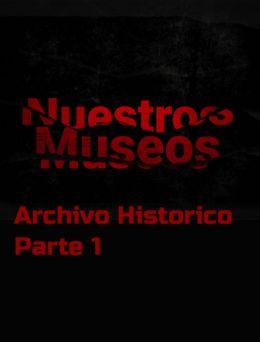 Nuestros Museos | E: 05