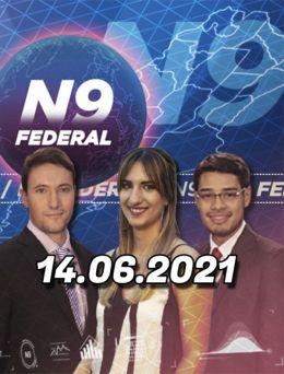 Mediodia   14.06.2021