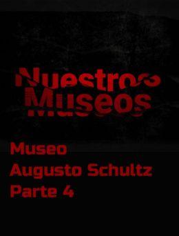 Nuestros Museos | E: 04