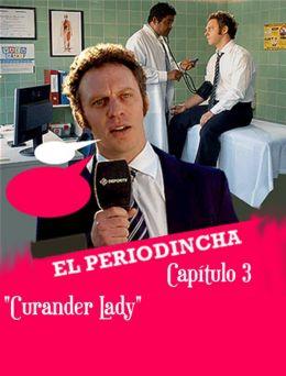 Periodincha | C : 03