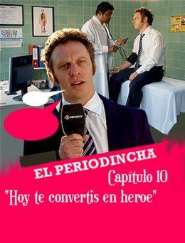 Periodincha | C : 10