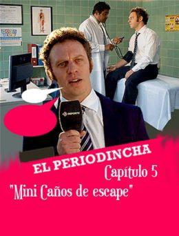 Periodincha | C : 05