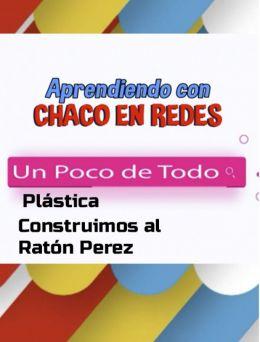 Clase de Plástica | 09