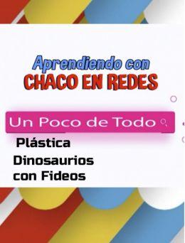 Clase de Plástica | 11