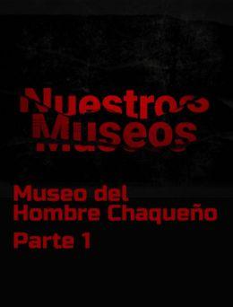 Nuestros Museos | E: 09