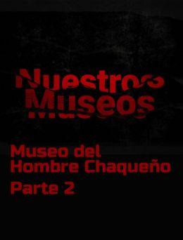 Nuestros Museos | E: 10