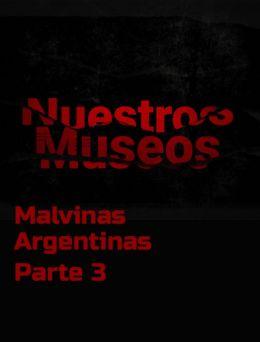 Nuestros Museos | E: 08