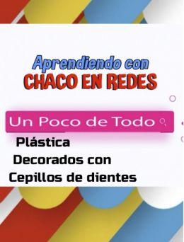 Clase de Plástica | 10