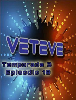 VTV | T: 3 | E:18