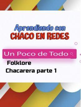 Folklore | 03