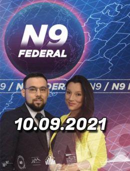 Medianoche | 10.09.2021