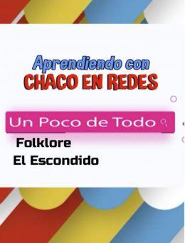 Folklore | 06
